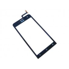 Тачскрин Asus ZenFone 5 A501CG A500KL сенсорный экран