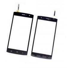 Тачскрин BQS-5502 Hammer сенсорный экран