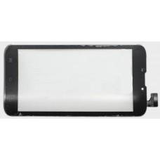 тачскрин для Explay Tab mini / M7 / pn HS1354, HS1300 / Supra M621G оригинал