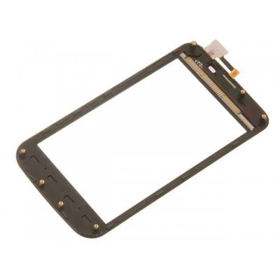 Тачскрин LG E455 L5 2 сенсорный экран