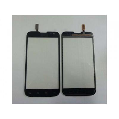 Тачскрин LG P700 L7 Optimus сенсорный экран