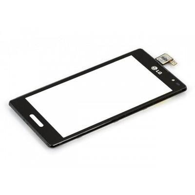 Тачскрин LG P760, P765 L9 Optimus сенсорный экран