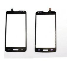 Тачскрин LG D405 L90 Optimus D415 сенсорный экран