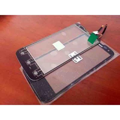 Тачскрин Lenovo A830 сенсорный экран