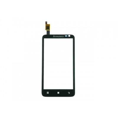 Тачскрин Lenovo S720 сенсорный экран