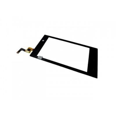 Тачскрин Micromax A093 сенсорный экран