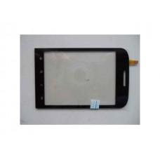 Тачскрин Micromax A106 Unite 2 сенсорный экран