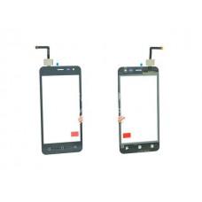 Тачскрин Micromax Q415 4G Canvas Pace сенсорный экран
