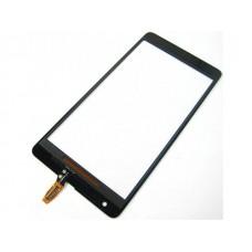 Тачскрин Nokia Lumia 535 Dual CT2S1973FPC-A1-E сенсорный экран