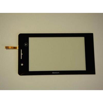 Тачскрин Philips Xenium X703 сенсорный экран