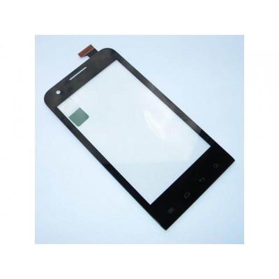 Тачскрин Prestigio MultiPhone 4040 сенсорный экран