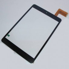 Тачскрин для RoverPad Sky (стекло, внешний сенсорный экран)