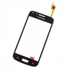 Тачскрин Samsung G350E Galaxy Star Advance сенсорный экран