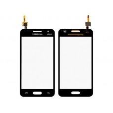 Тачскрин Samsung G355 Core 2 Galaxy сенсорный экран