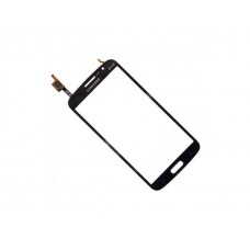 Тачскрин Samsung G7102, G7106 Grand 2 Galaxy сенсорный экран
