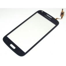 Тачскрин Samsung Core Duos i8262 Galaxy сенсорный экран