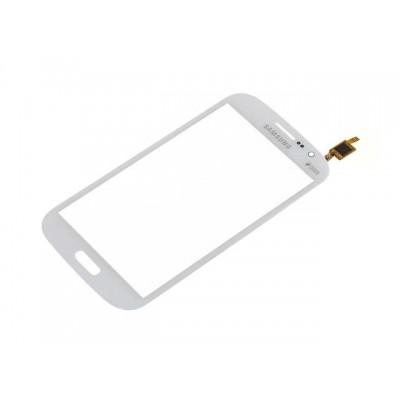 тачскрин для Samsung i9082 (белый)