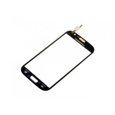 Тачскрин Samsung i9082 Grand Duos Galaxy сенсорный экран