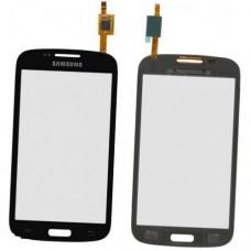 Тачскрин Samsung s7262 s7260 Galaxy Star Plus сенсорный экран
