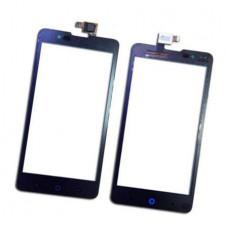 Тачскрин ZTE Blade L3 Plus HN V993W сенсорный экран