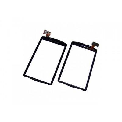 тачскрин для Sony Xperia Neo L (MT25i)