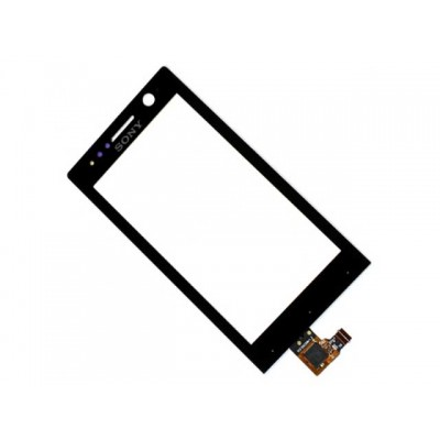 тачскрин для Sony Xperia T3