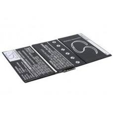 Аккумуляторная батарея Apple iPad 2 тех. упак.