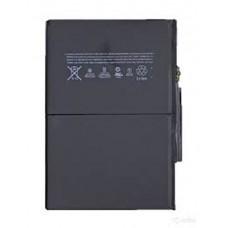 Аккумуляторная батарея Apple iPad Air 2 тех. упак.