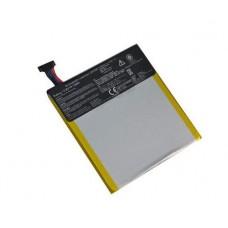 Аккумулятор Asus MeMO Pad ME173X HD 7 батарея C11P1304 3950 мА