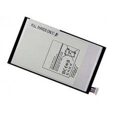 Аккумулятор Samsung EB-BT330FBE ( T330 / T331 / T335 ) тех. упак.