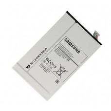 Аккумулятор Samsung EB-BT705FBE ( T700 / T705 ) тех. упак.