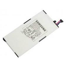 Аккумулятор Samsung SP4960C3A ( P1000 Galaxy Tab ) тех. упак.