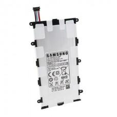 Аккумулятор Samsung P3100 / З110 / P6200 / P6210 батарея SP4960C3B 4000 мАч
