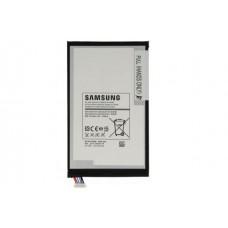 Аккумулятор Samsung T4450C ( T310 / T311 ) тех. упак.