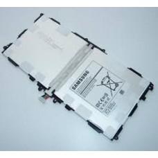 Аккумулятор Samsung T8220E ( T520 / T525 / P600 / P601 / P605 ) тех. упак.
