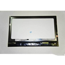 """Дисплей Acer Iconia A500 / A501 10.1"""" 1280x800 Glossy LED 40 pin (B101EW05 V.1 / V.5)"""