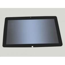 Дисплей Acer Iconia tab W510 тачскрин (экран и сенсор) модуль