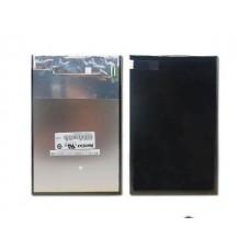 Дисплей Asus Fonepad 8 (FE380)