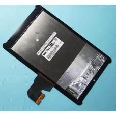 Дисплей Asus Fonepad ME372CG (K00E) тачскрин (экран и сенсор) модуль