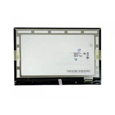 Дисплей Asus MeMO Pad FHD 10 (ME302C) экран, матрица