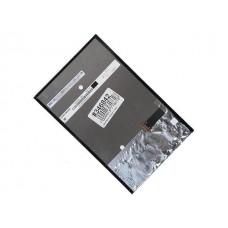 Дисплей Asus Fonepad ME371MG тачскрин (экран и сенсор) модуль