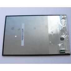Дисплей Asus Fonepad 7 ME372CG / ME175 / ME173X / Fonepad 7 MeMO Pad HD 7 / k00E