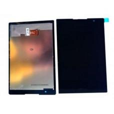 Дисплей и тачскрин Asus Zenpad Z170CG (экран и сенсор) модуль