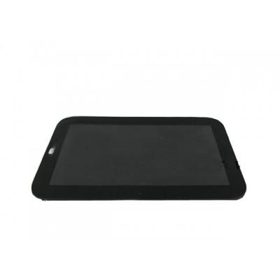 Дисплей Lenovo IdeaPad K1 тачскрин, (экран и сенсор) модуль