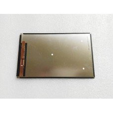 Дисплей Lenovo Tab 2 A8-50LC, A8-50F, экран для планшета, без тачскрина