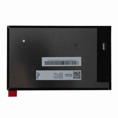 Дисплей Dexp 8EV pn: B080EAN02.2 / CLAA080WQ05 / fy08021dj27s02-ft