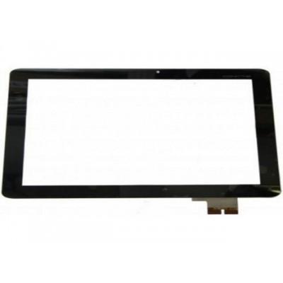 тачскрин Acer Iconia Tab A700 / 701 / A510 / A511