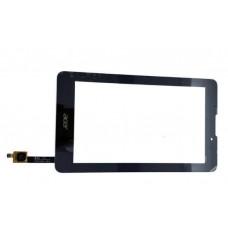 тачскрин для Acer Iconia Tab 7 A1-713