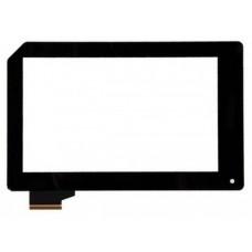 Тачскрин Acer Iconia Tab B1-A71 сенсорный экран