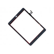 Тачскрин iPad Air сенсорный экран